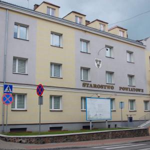 powiat gołdapski