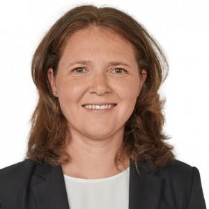 Krystyna Pęczek - radny w: Skała