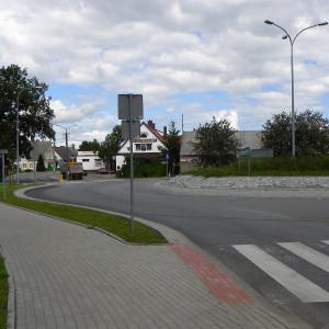 gmina Kalinowo