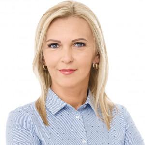Ewa Muc-Klimek
