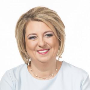 Marzena Ołtuszewska - radny w: Orneta