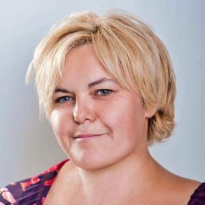 Katarzyna Paluch
