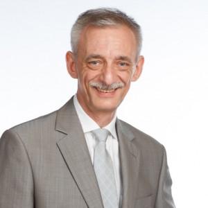 Marek Omelan - radny w: Siemianowice Śląskie