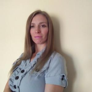 Małgorzata Świerzowska