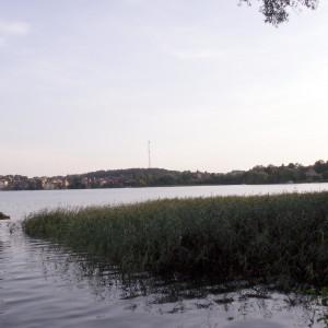 gmina Mrągowo