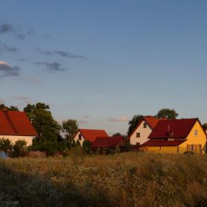 gmina Piecki