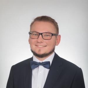 Piotr Paweł Koczwara - kandydat na radnego w miejscowości Kraków w wyborach samorządowych 2018