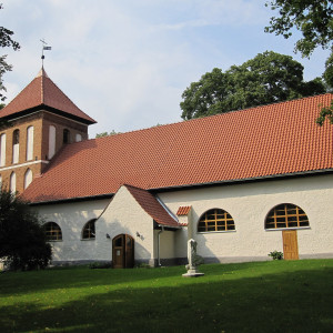 gmina Sorkwity