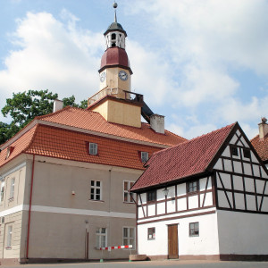 gmina Srokowo