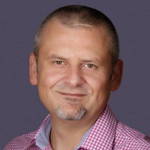 Paweł Majkowski - radny w: Kobyłka