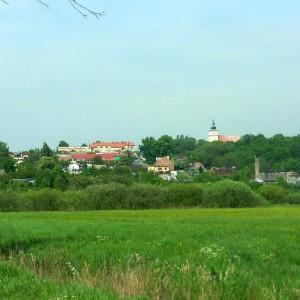 gmina Białośliwie, wielkopolskie