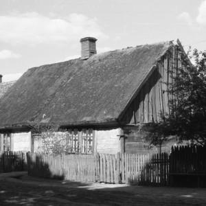 gmina Blizanów, wielkopolskie