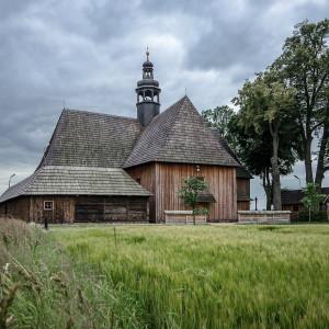 gmina Bralin, wielkopolskie