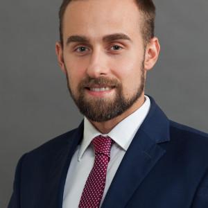 Marcin Pieklak