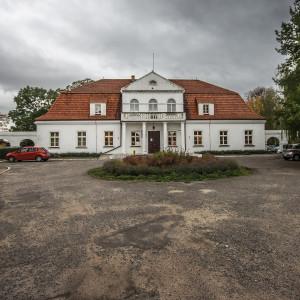 gmina Żelazków, wielkopolskie