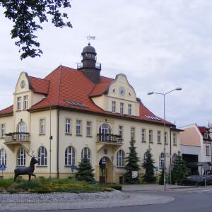 powiat złotowski, wielkopolskie
