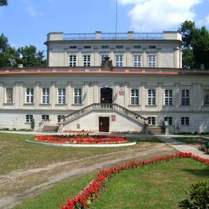 gmina Włoszakowice, wielkopolskie