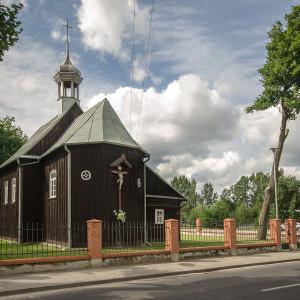 gmina Wilczyn, wielkopolskie