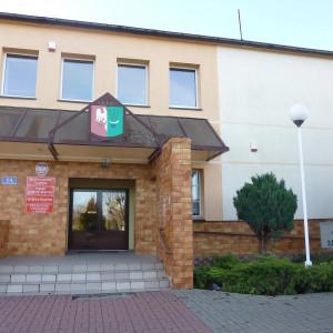 gmina Wapno, wielkopolskie