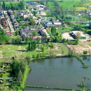 gmina Łyszkowice