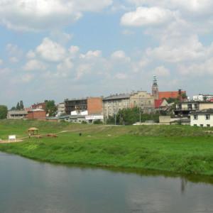 powiat śremski, wielkopolskie
