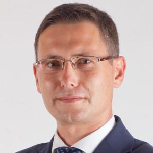 Klaudiusz Lipiński - radny w: Komorniki