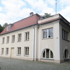 gmina Szczytniki, wielkopolskie