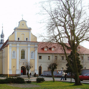 powiat szamotulski, wielkopolskie