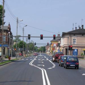 gmina Strzałkowo, wielkopolskie