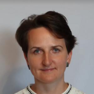 Ewa Baran