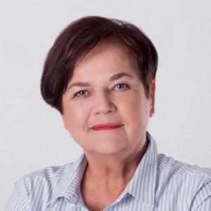 Maria Najewska