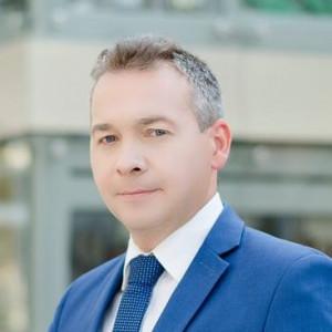 Rafał Adamus - kandydat na prezydenta w miejscowości Chorzów w wyborach samorządowych 2018