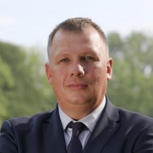 Łukasz Kuźmicz