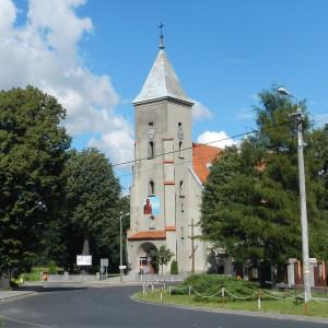gmina Rozdrażew, wielkopolskie