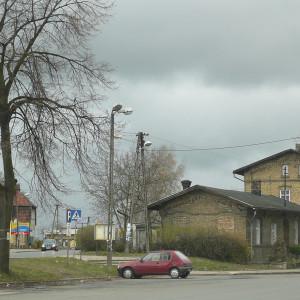 gmina Rokietnica, wielkopolskie