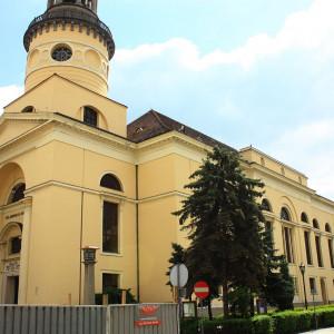 powiat rawicki, wielkopolskie