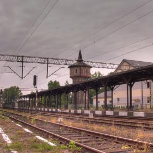 powiat ostrzeszowski, wielkopolskie