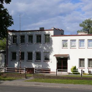 gmina Olszówka, wielkopolskie