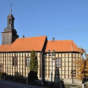 powiat obornicki, wielkopolskie