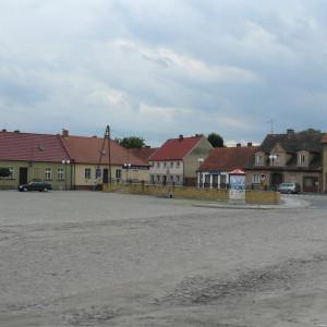 gmina Nowe Miasto nad Wartą, wielkopolskie