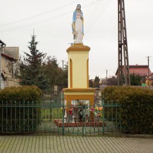 gmina Mieleszyn, wielkopolskie