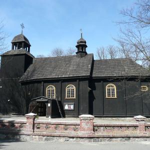 gmina Łubowo, wielkopolskie
