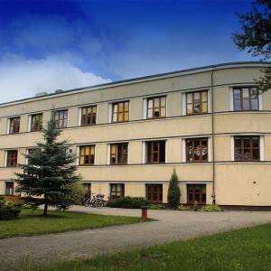 gmina Lubasz, wielkopolskie