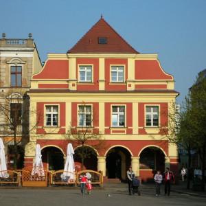 powiat leszczyński, wielkopolskie