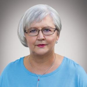 Kazimiera Janiszewska
