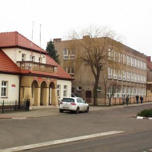 gmina Krzykosy, wielkopolskie