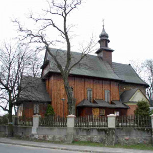 gmina Kościelec, wielkopolskie