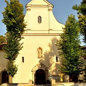 gmina Komorniki, wielkopolskie