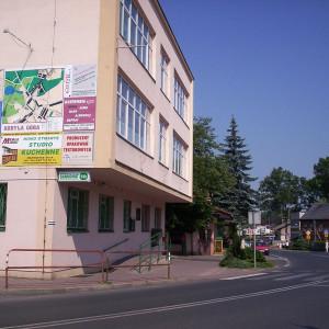 gmina Kobyla Góra, wielkopolskie