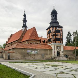 gmina Kazimierz Biskupi, wielkopolskie